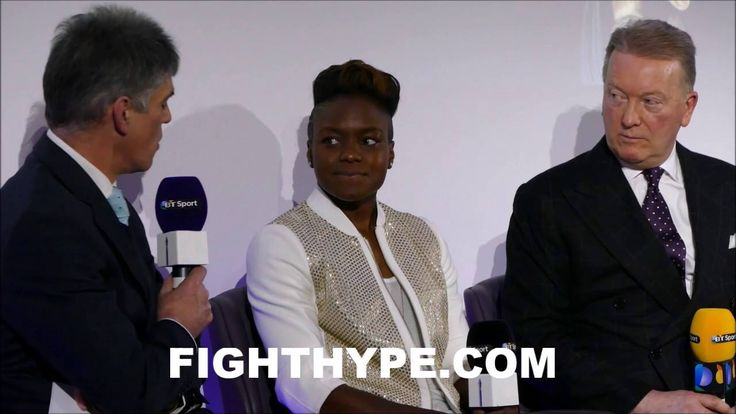 NICOLA ADAMS ANNOUNCES PRO DEBUT; EXCITED TO TAKE WOMEN'S BOXING TO THE NEXT LEVEL - http://www.truesportsfan.com/nicola-adams-announces-pro-debut-excited-to-take-womens-boxing-to-the-next-level/
