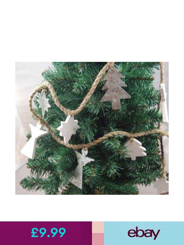 Heaven Sends Christmas Tree Ornaments #ebay #Home, Furniture  DIY