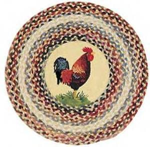 Chicken Home Decor | Rooster Home Décor