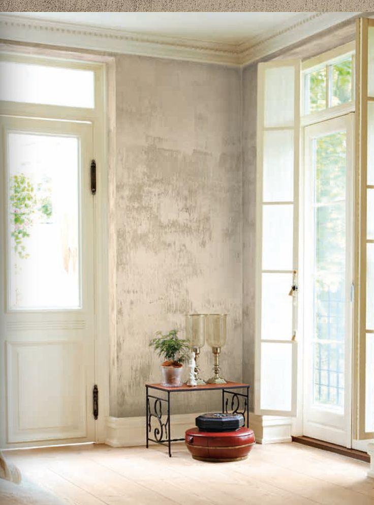 Interior Designe Painting Cool Design Inspiration