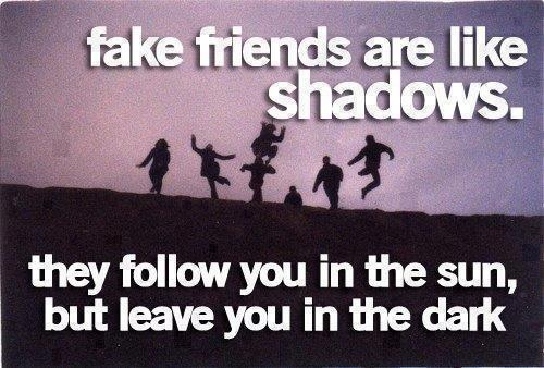 jealous fake friends fake friendsjpg connie pinterest