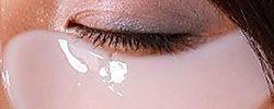 Borre Las Arrugas Sin Cirugía Siguiendo Este Sencillo Truco de $39,95