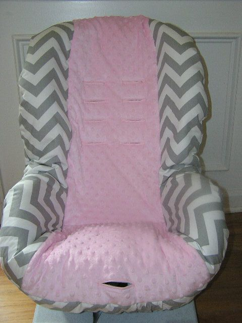 17 best images about car seat on pinterest chevron infant car seat covers and infant boys. Black Bedroom Furniture Sets. Home Design Ideas