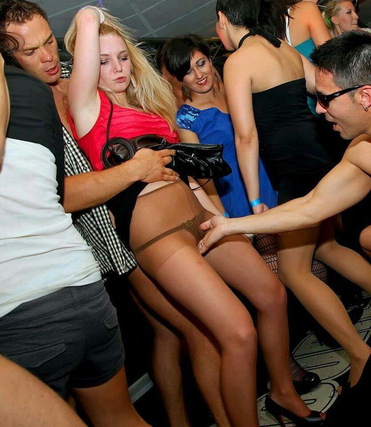 Sex pic galerie party amateur group elle mouille
