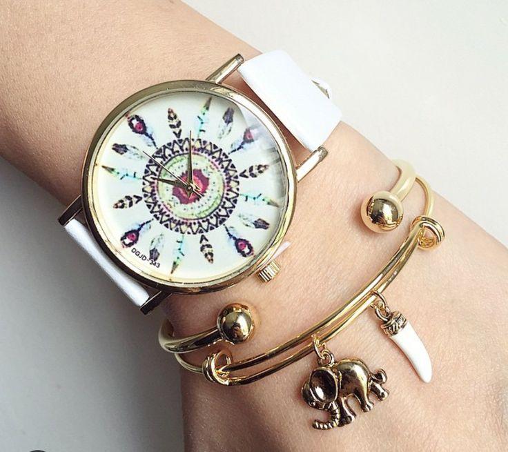 #montrestendance #montresfemme #montrefemme #bijouxfantaisie #bijouxfemme #cadeauxfemme