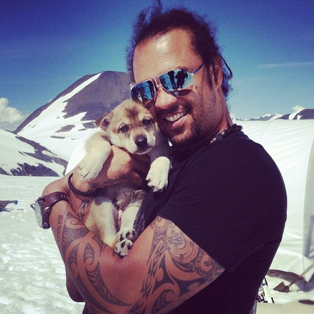 1000 images about michael franti on pinterest shops for Tattoo parlors in anchorage