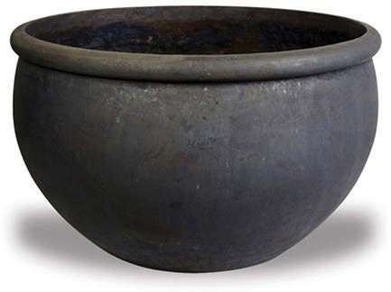 CH1476-1478 Giant Fishbowl