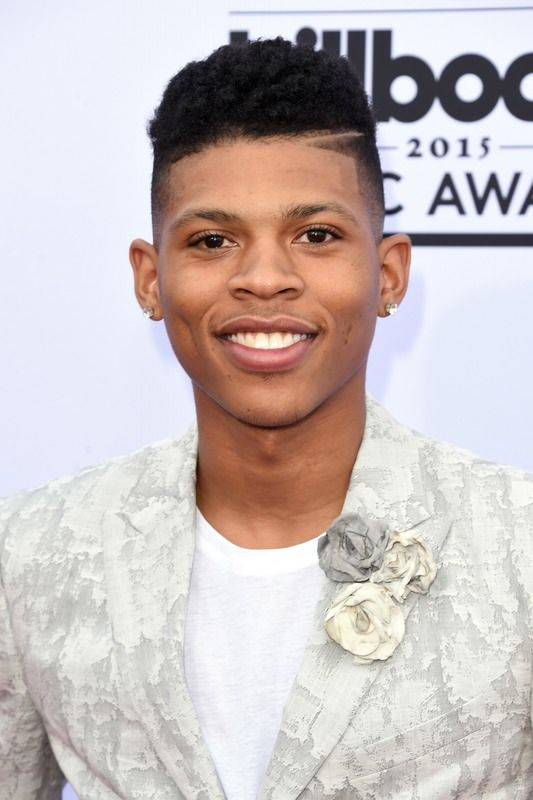 8 Questions 'Empire' Season 2 Needs to Answer When It Comes To Hakeem Lyon