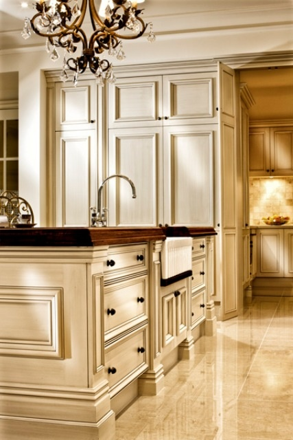Elegant Classic English Style Interior Ideas Color Decor Kitchen Inspiring  Kitchen Island Bench ,Harris House