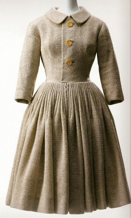 1816 besten 50er 60er jahre bilder auf pinterest 60er jahre retro kleidung und vintage kleider. Black Bedroom Furniture Sets. Home Design Ideas