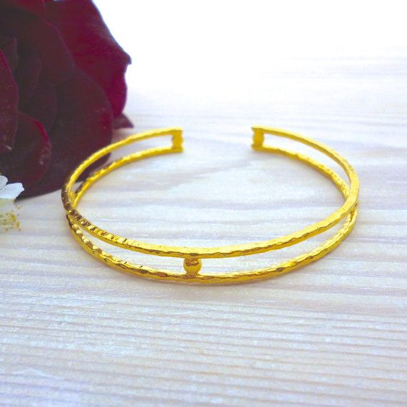 Hey, I found this really awesome Etsy listing at https://www.etsy.com/listing/271404947/bangle-bracelet-adjustable-bangle
