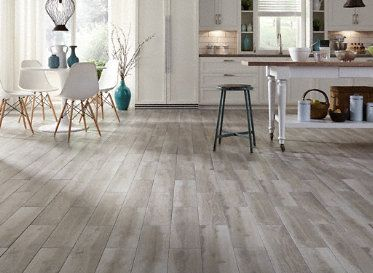 Lumber liquidators porcelain and gray on pinterest for Coreluxe flooring