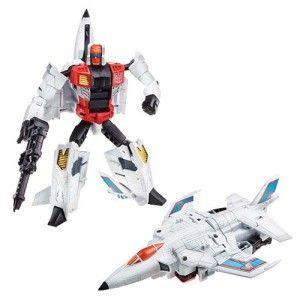 #EntertainmentEarth Update - #Hasbro #Transformers #CombinerWars #Quickslinger & #BrakeNeck In Stock http://www.toyhypeusa.com/2015/05/22/entertainment-earth-update-hasbro-transformers-combiner-wars-quickslinger-brake-neck-in-stock/
