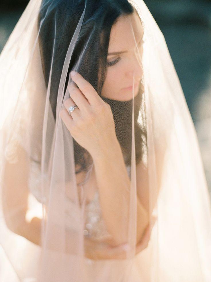 #elenapavlovaphoto #wedding #bride #light #fineart #contax645 #fuji400H #weddingday #weddingdress #destinationwedding #galialahav