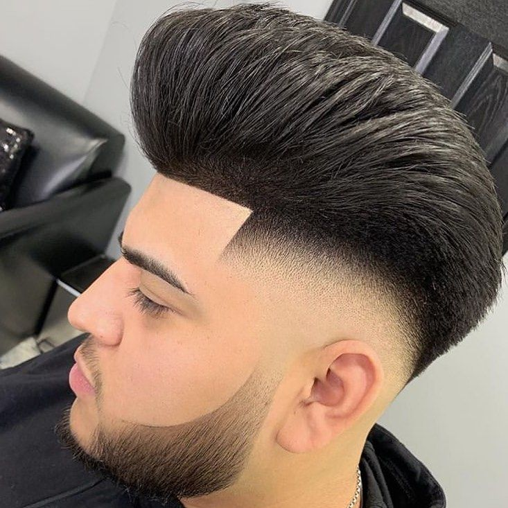 Pin On Best Men S Hairstyles