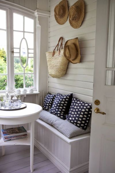 20 Small And Cozy Sunroom Design All Home Inspiration In