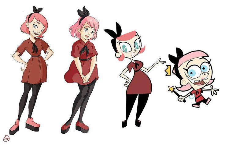 Character Design Genres : Best character design images on pinterest figure