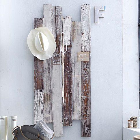 Die besten 17 ideen zu treppenhaus dekorieren auf for Treppenhaus dekorieren