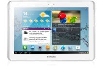 """Samsung Galaxy Tab2 10.1 inch Tablet - White (16GB, WiFi, Android 4.0); List Price: £299.99; Price: £171.99; You SAVE £128.  """"Really fast, crystal clear picture, lovely to look at and to use!…. Good buy."""" --  Zara; MORE via: http://www.sd4shila.net/uk-visitors  OR  http://www.sd4shila.net/  OR http://sd4shila.creativesolutionstore.com/inter-links.html OR http://sd4shila.creativesolutionstore.com"""