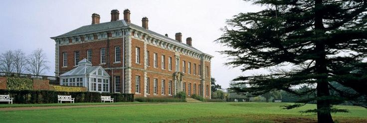 beningborough-hall