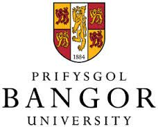 Fully-Funded scholarships, MPhil scholarships, PhD Scholarship, Bangor University, UK, scholarships in UK