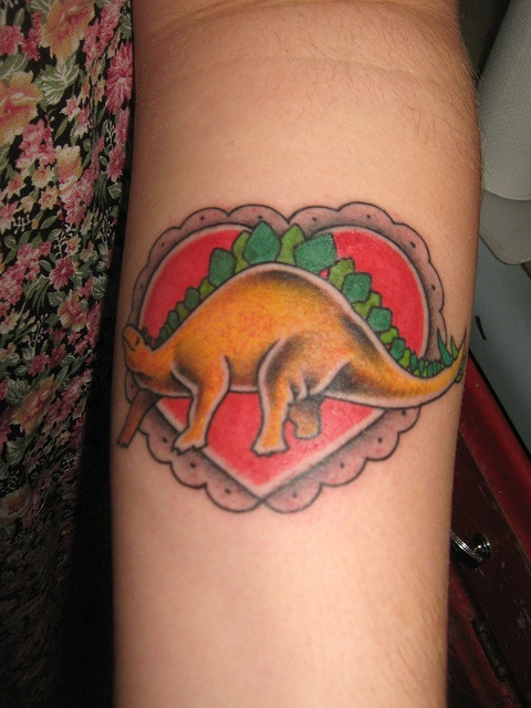 17 best rose chest tattoo designs images on pinterest for Tattoo parlors wichita ks