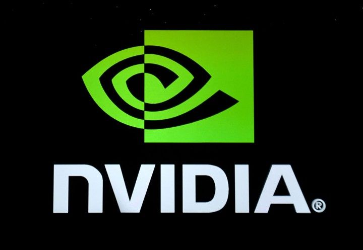 #NVIDIA #GTX1080 – NVIDIA Volta GPU May Be The Real Monster Of NVIDIA; Volta To Use A Retweaked 16nm [Video] :NVIDIA Volta is the true next-generation architecture that could release the high-end GV100 or an alleged Titan Xv as the real monster GPU to beat. Volta GPUs will be using the Taiwan Semiconductor Manufacturing Company's …