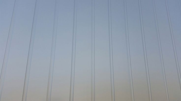 Cyma panel Project by Kamaridis Global Wire