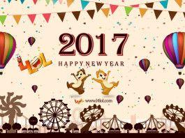 www.manyhappynewyear.com #HappyNewYear2017 #HappyNewYear2017Wishes…