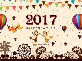www.manyhappynewyear.com #HappyNewYear2017 #HappyNewYear2017Wishes #HappyNewYear2017Images #HappyNewYear2017Wallpapers