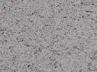 Granite « TCESTONE Moon White