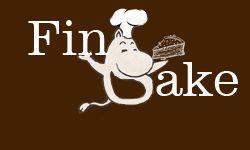 Рецепты несладкой выпечки. Финские, русские, французские, шведские, норвежские и другие!