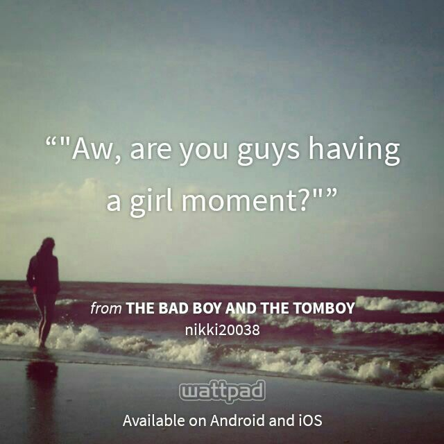 best the bad boy and the tomboy images bad boys  the bad boy and the tomboy