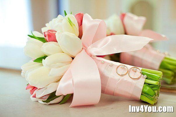 Композиции свадебных букетов: из пионов, ландышей, тюльпанов, роз, орхидей, гвоздик, брошек и атласных лент, фото, видео ❤ моя коллекция духов фото