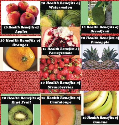 wonderful health benefits essay Types of employee benefits and perks share depending on the company, these benefits may include health insurance (required to be offered by larger companies).