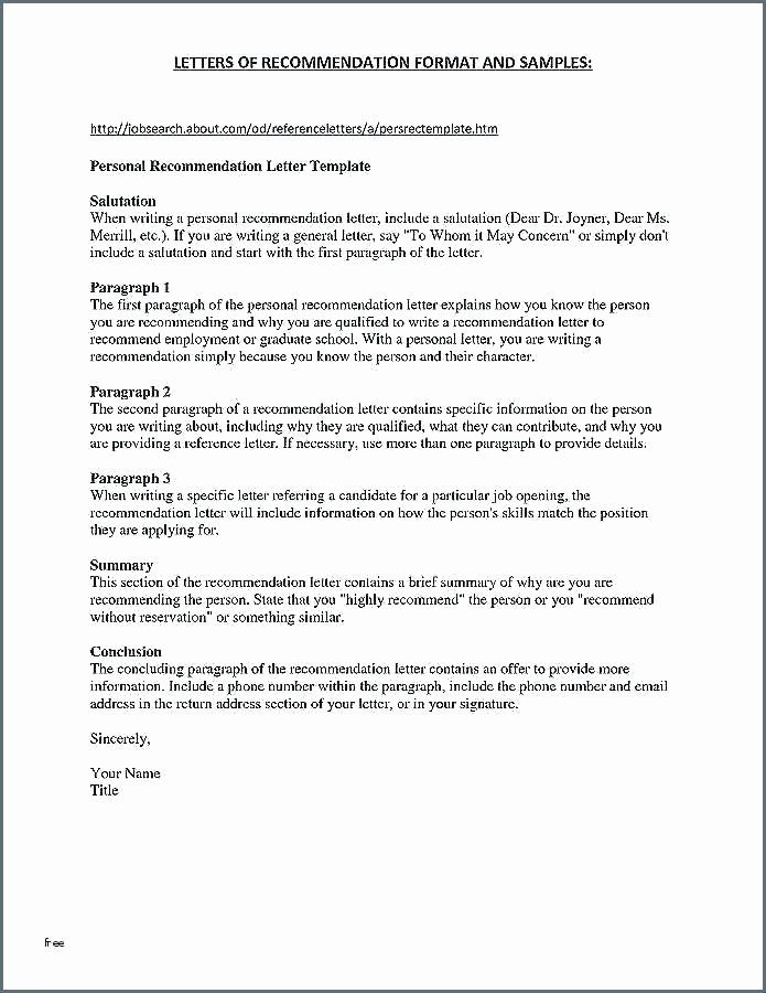fast food manager resume best of food service manager
