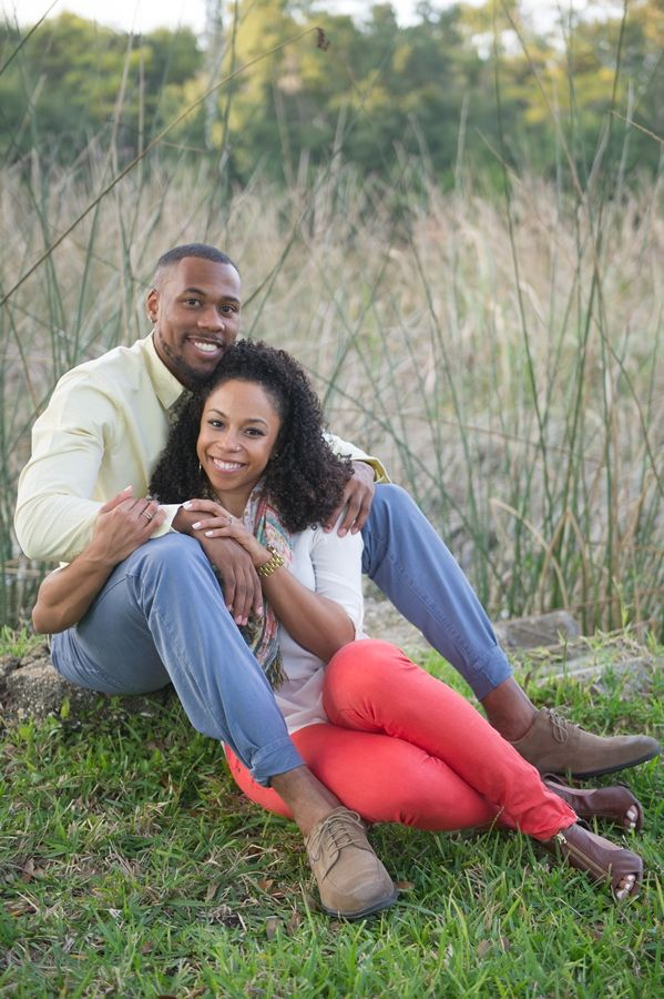 165 Best Engagement Photo Ideas Images On Pinterest African