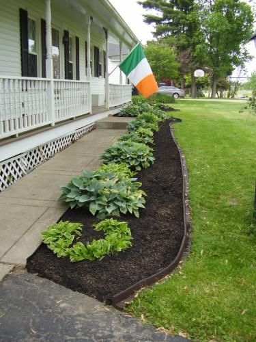 45 best EcoBorder images on Pinterest  Landscaping edging Home depot and 34 beds