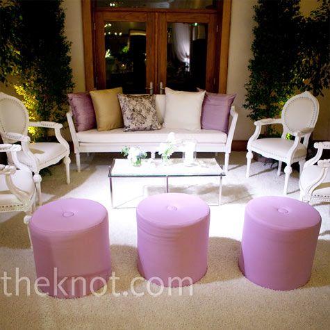 115 Best Wedding Lounge Splendor Images On Pinterest