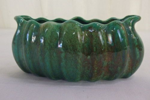 """South African Porcelain - A STUNNING AND VERY COLLECTIBLE ORIGINAL """"LUCIA WARE""""…"""