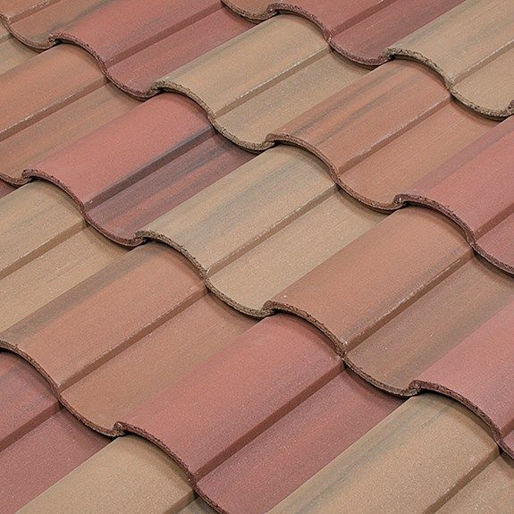 1gpcs6265 Bella Concrete Roofing Boral Usa Roofing Roof Architecture Roof Styles