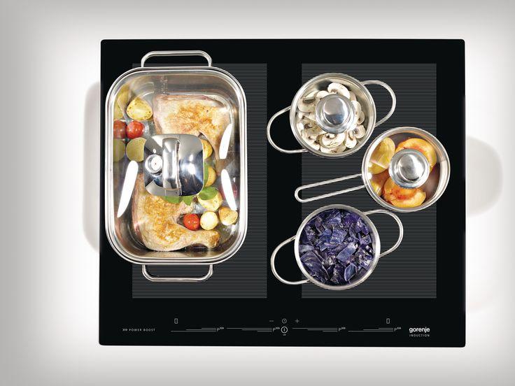 Gorenje De 43 best gorenje images on baking center contemporary