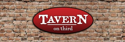 Tavern on Third, NYC: Official Watch Site for Louisville Fans