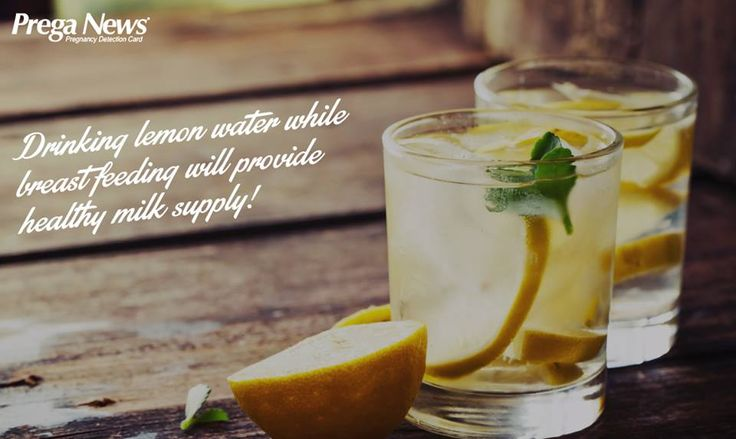Here's a useful tip for the new mommies! Drink a lot of lemon water! #healthtip #health #follow #photooftheday #happy #fun #amazing #bestoftehday #motherhood #parenthood #parenting #childcare