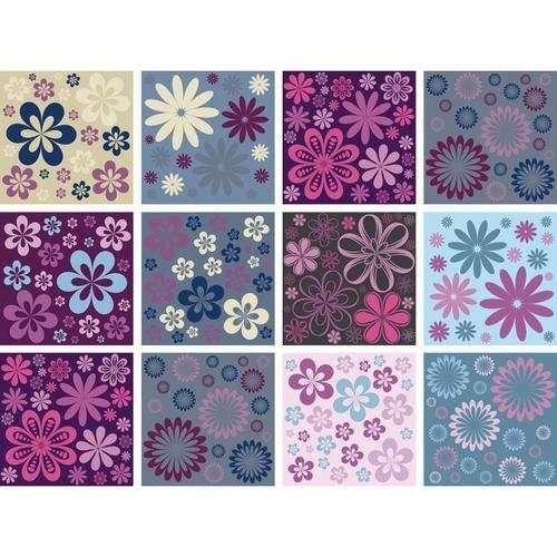 25 melhores ideias de azulejo decorativo no pinterest ladrilho banheiros azulejados e lavanderia - Azulejos colorines ...