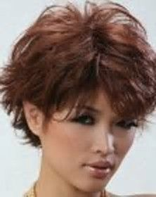 medium curly hair styles 25 best ideas about korean hairstyle on 2248 | 359f463b65eff9140ae4909f3f2248d9