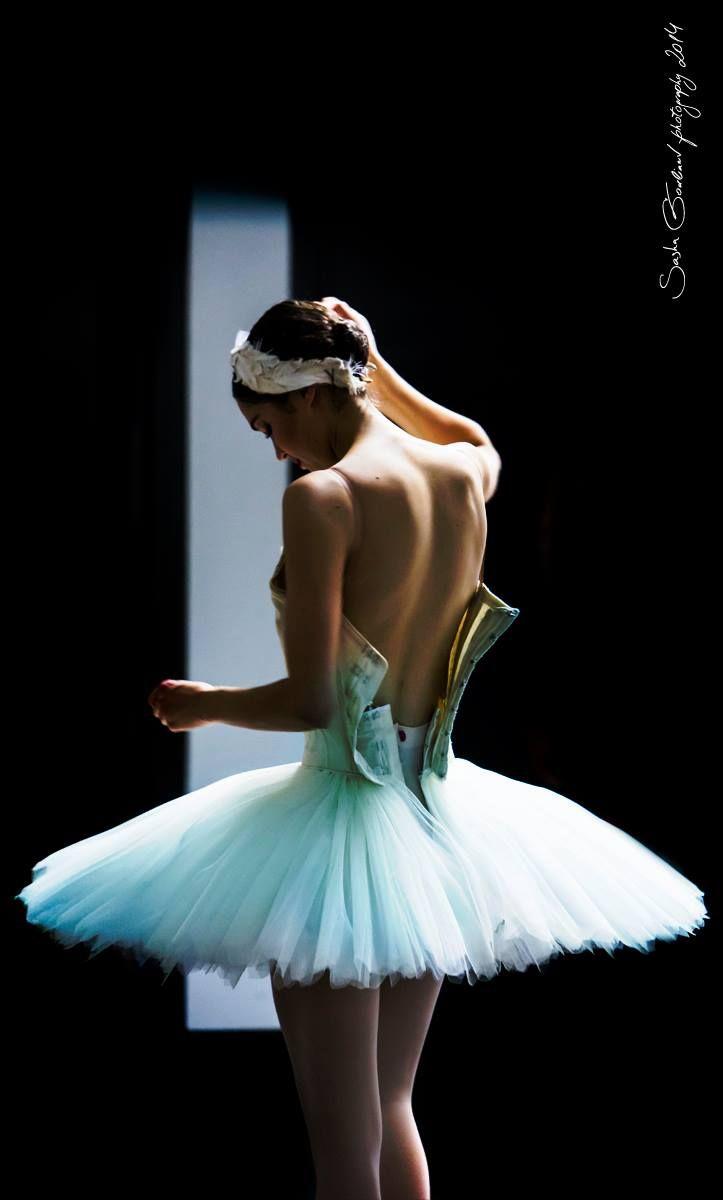 Rosamaria G Frangini | Dance  Dance Ballet | Photo by Sasha Gouliaev ||