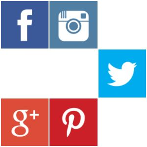 #BathoryBoutique  Contáctenos:  Facebook, Google+, Twitter, Pinterest, Instagram.