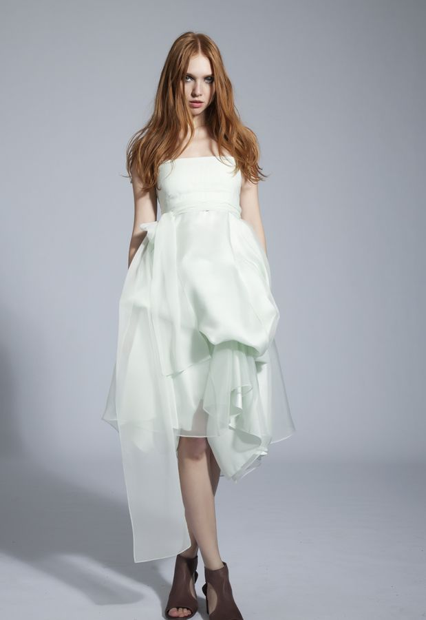 Pictures morgane le fay dresses