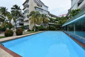 San Juan Vacation Rental | Best Location, Lovely One Bedroom in Condado in Front of Vanderbilt Hotel | Condado | Condo Rental on iTrip.net #travel #vacationrental #itrip #puertorico